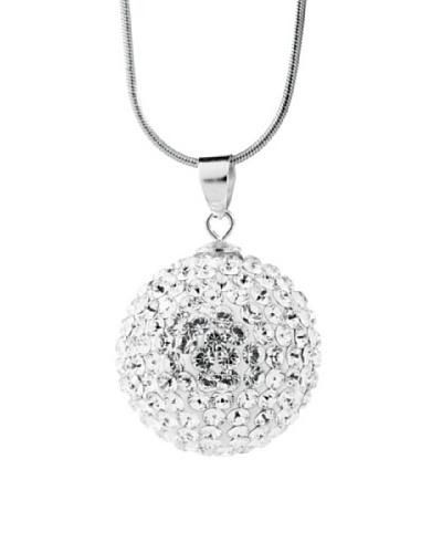Burgmeister Jewelry Colgante JBM1130-426