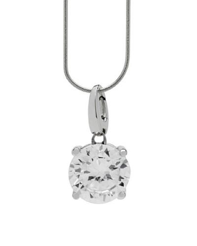 Burgmeister Jewelry Colgante JBM1027-321