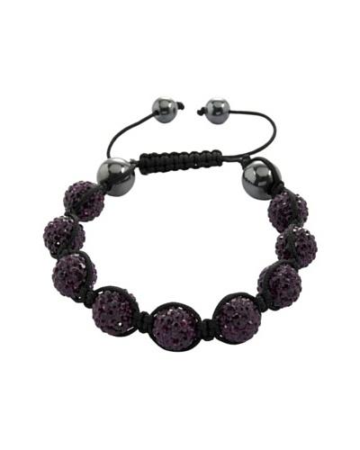 Burgmeister Jewelry Pulsera JBM1160-598