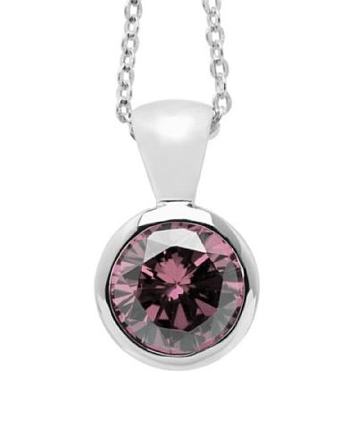 Burgmeister Jewelry Colgante JBM1011-321