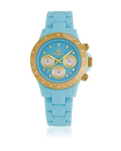 Burgmeister Reloj Florida