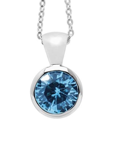Burgmeister Jewelry Colgante JBM1012-321