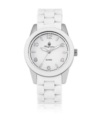 Burgmeister Reloj Avalon