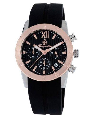 Burgmeister Reloj Cronógrafo Cádiz BM519-322