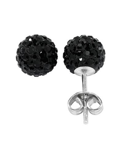 Burgmeister Jewelry Pendientes JBM1134-226