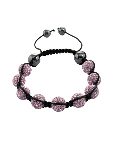 Burgmeister Jewelry Pulsera JBM1147-598