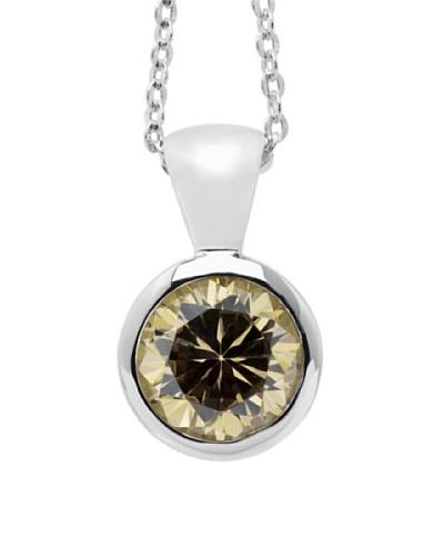 Burgmeister Jewelry Colgante JBM1010-321
