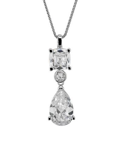 Burgmeister Jewelry Colgante JBM1044-421