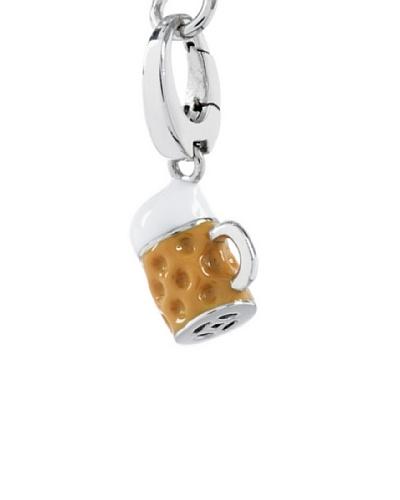 Burgmeister Jewelry Charm JBM1100-629