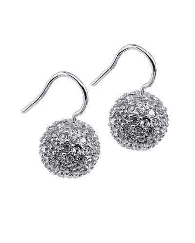 Burgmeister Jewelry Pendientes JBM1106-226