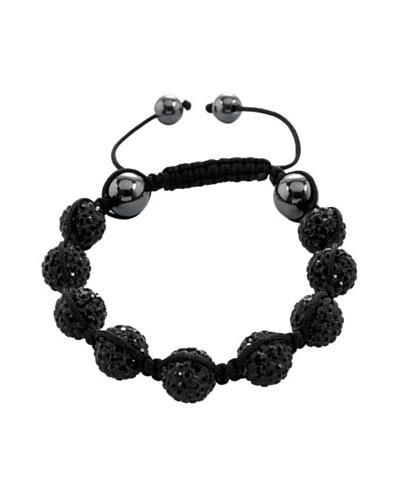 Burgmeister Jewelry Pulsera JBM1144-598