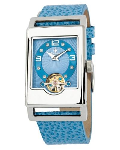 Burgmeister Reloj Analógico Automático Delft BM510-133