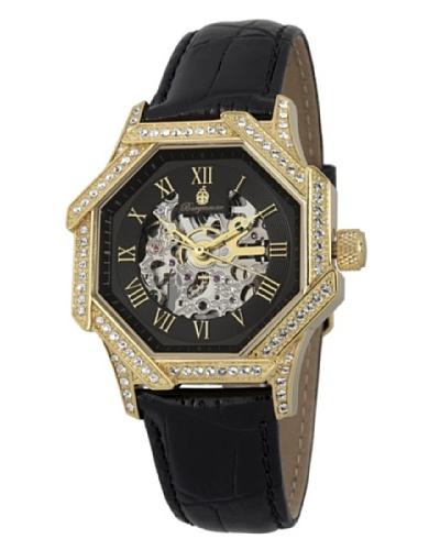 Burgmeister Reloj Analógico Automático Sydney BM169-222