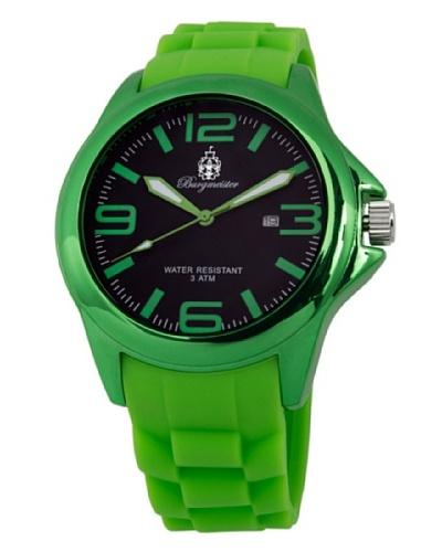 Burgmeister Reloj Analógico Cuarzo Fun Time BM166-090D