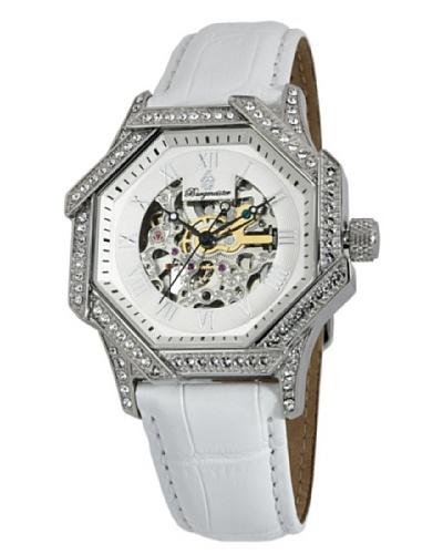 Burgmeister Reloj Analógico Automático Sydney BM169-116