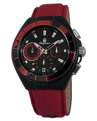 Burgmeister Reloj Analógico Cuarzo Marsella BM609-624