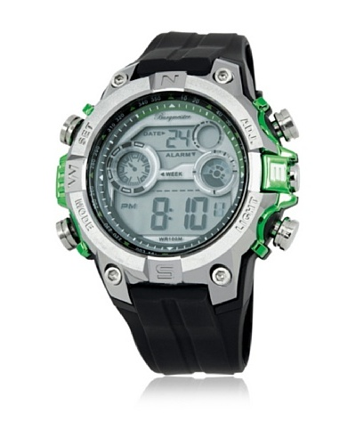 Burgmeister Reloj Power BM800-112D