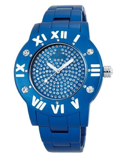 Burgmeister Reloj Analógico Cuarzo Aluminio Magic BM163-033