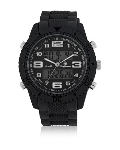 Burgmeister Reloj Military