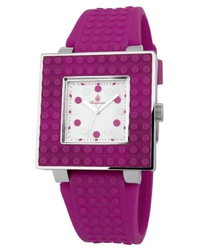 Burgmeister Reloj Analógico Cuarzo Color Games BM610-188
