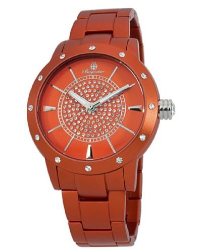 Burgmeister Reloj Analógico Cuarzo Crazy Color BM164-090B