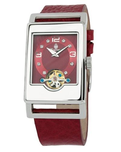 Burgmeister Reloj Analógico Automático Delft BM510-144