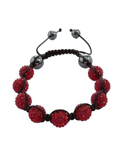 Burgmeister Jewelry Pulsera JBM1149-598