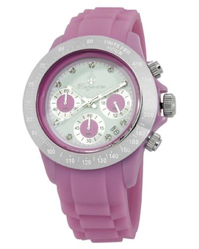 Burgmeister Reloj Cronógrafo Florida BM514-990C