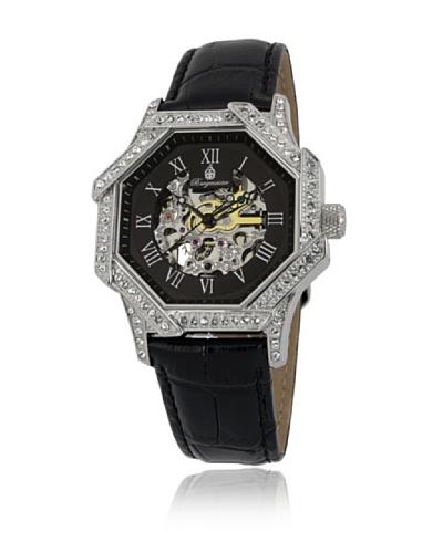 Burgmeister Reloj Sydney