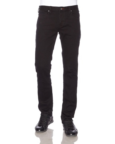 Burton Jeans Slim Fit