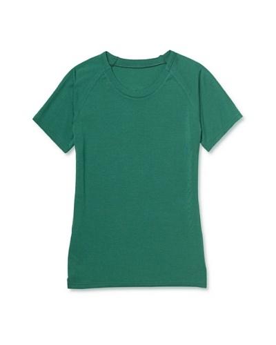 Burton Camiseta Balboa 2fer Knit