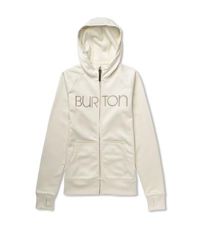 Burton Chaqueta Capucha Scoop