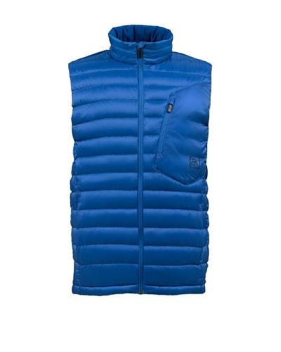 Burton Chaleco AK BK Ins Vest Azul