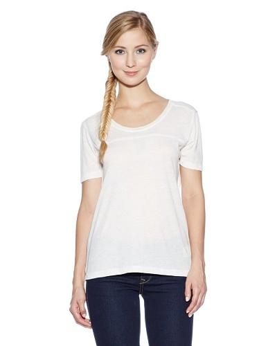Burton Camiseta Morton Knit