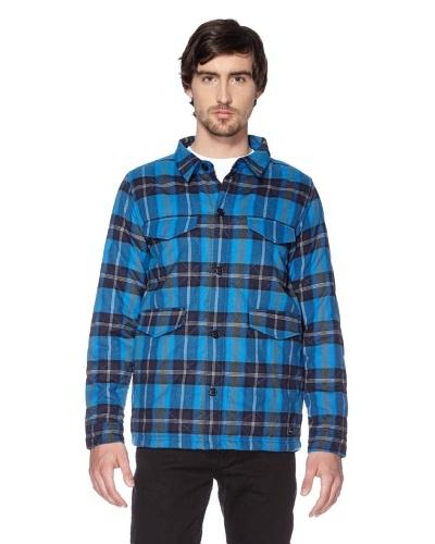 Burton Camisa Chaqueta Dags