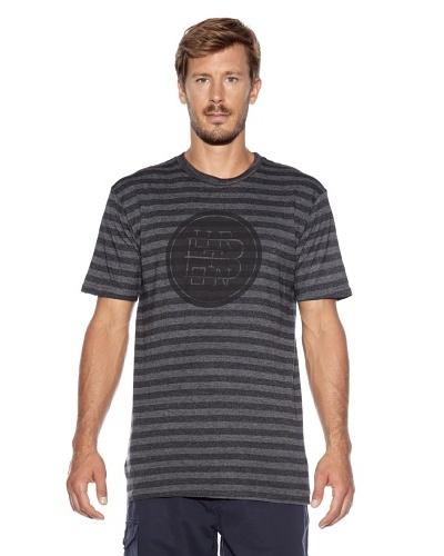 Burton Camiseta Dennis Specialty Slim