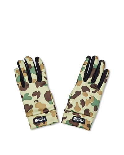Burton Guantes Touch N Go Liner