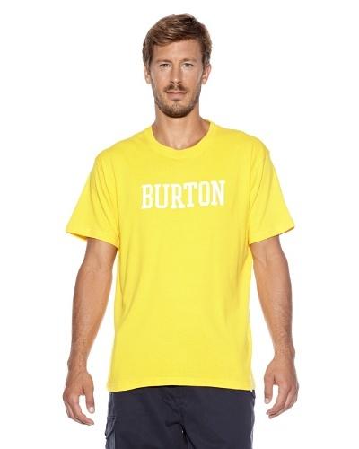 Burton Camiseta State Premium