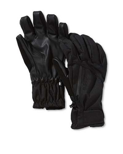 Burton Guantes Snow WB Baker 2 in 1 UDG