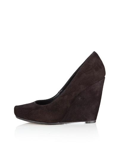 CAFèNOIR Zapatos Madison Negro