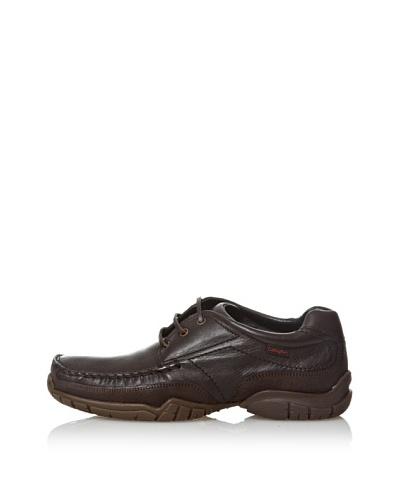Callaghan Zapatos Clint Rock