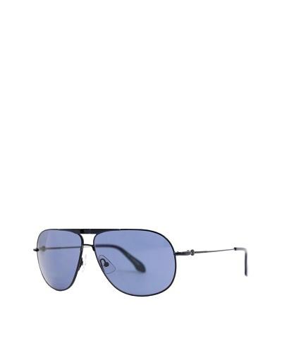 Calvin Klein Gafas de Sol CKCK2127S243 Negro