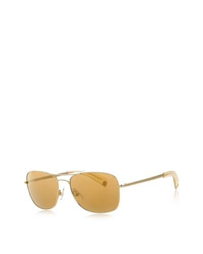 Calvin Klein Gafas de Sol CK2097S071 Dorado