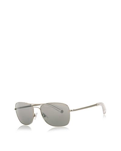 Calvin Klein Gafas de Sol CK2097008 Plata
