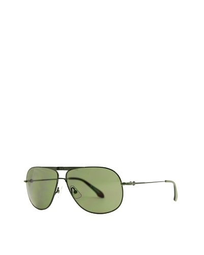 Calvin klein Gafas de Sol CKCK2127095 Verde
