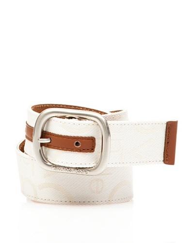 Calvin Klein Jeans Cinturón Cw22Bh