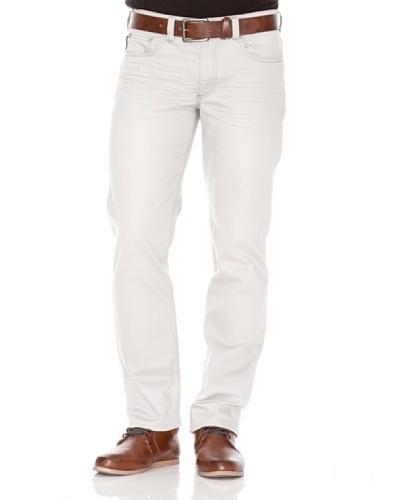 Calvin Klein Jeans Vaquero 5 Bolsillos