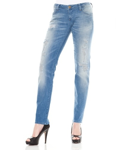 Calvin Klein Jeans Vaquero Stretch