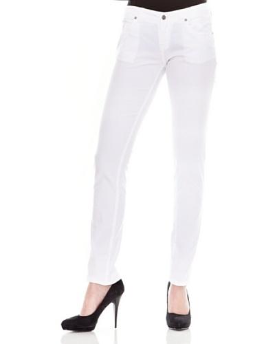 Calvin Klein Jeans Pantalón Pitillo