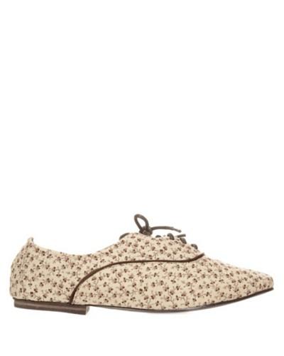 Liberitae Zapatos